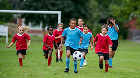 Youth-Soccer-Clinics.jpg