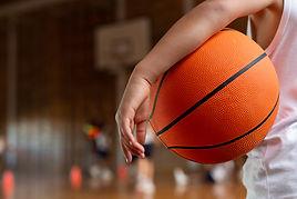 youth-basketball.jpg