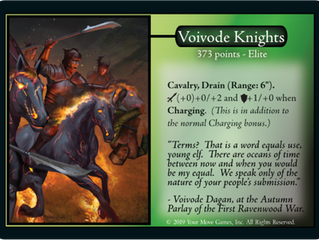Lords of Vlachold Preview
