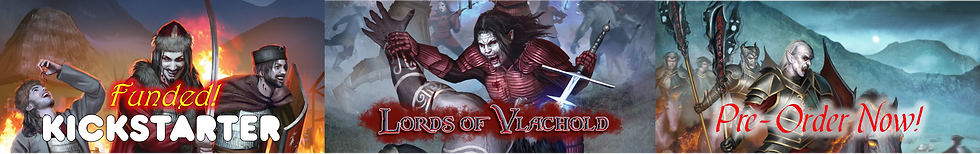Wix Vlachold Banner.png