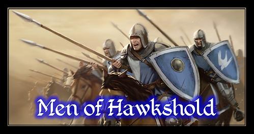 Hawk Webpage 1.png