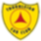 TCC-Logo2020_Navy-yellow-stroke.png