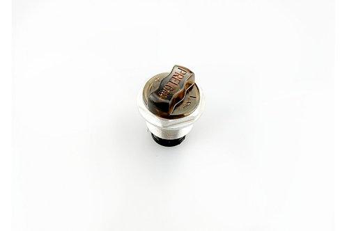12.5R Preload Adjuster. CHS022923