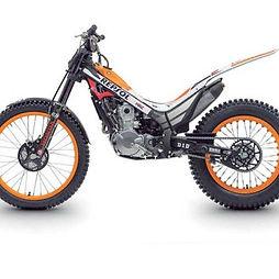 montesa-trials-400x400.jpg