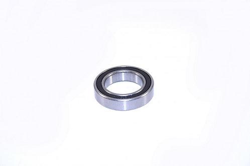20.0/24.0/MX-10 Front Wheel Bearing .FIX051948