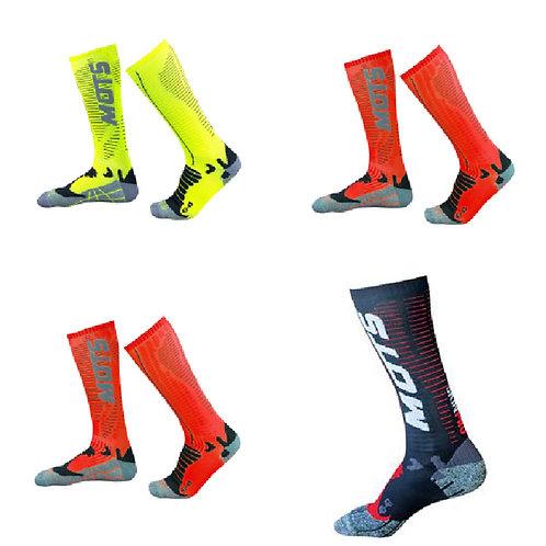 MOTS Socks
