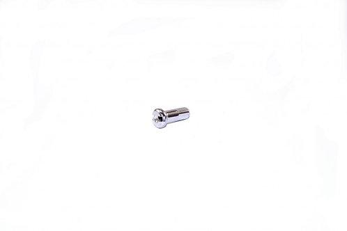 12.5 Eco/Racing Spoke Nipple. WHE082445