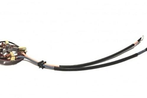 12.5 Eco/Racing Brush Set. MTR011889