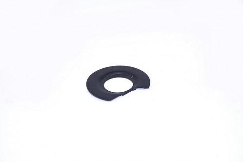 20.0 Eco/Racing Disc Guard Washer. FIX031566