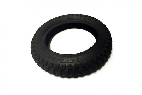 12.5 Eco/Racing Front & Rear Tyre. TYR011225