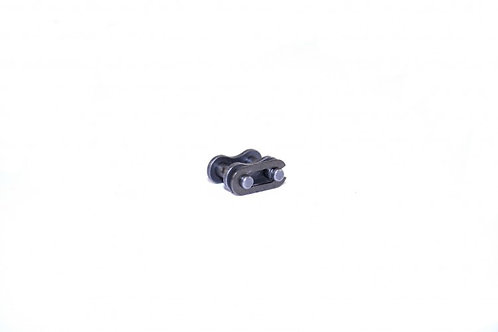 12.5 Eco Split Link (narrow) DRV021894