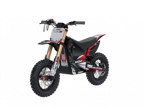 NEW OSET MX-10 Adult Pit Bike