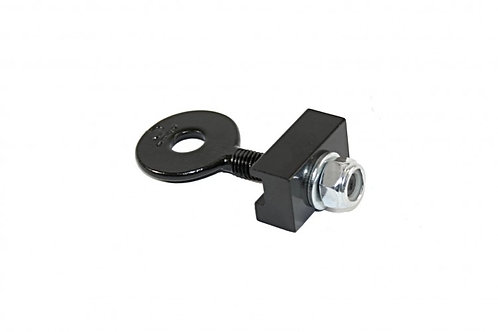 20.0R Forged 9mm Chain Adjuster. CHS112213