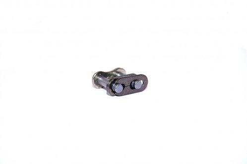 12.5 Eco Split Link. DRV021725