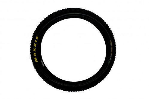 20.0 Lite Rear/20.0 Eco Front & Rear/Racing Front Tyre. TYR011608