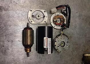 motor rebuild.webp