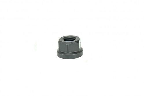 24.0/MX-10 Rear Wheel Nut. FIX022430
