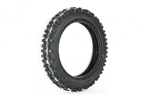 MX-10 Front Tyre. TYR011862