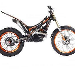 scorpa-trials-400x400.jpg