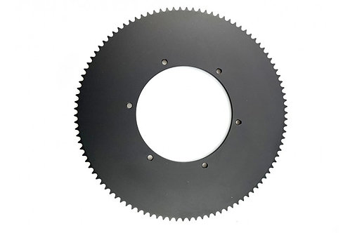24.0 Rear Sprocket. DRV032646