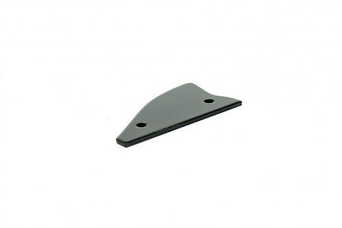 MX-10 Chain Guard Steel. PLA081352