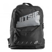 Jitsie Back Pack Solid