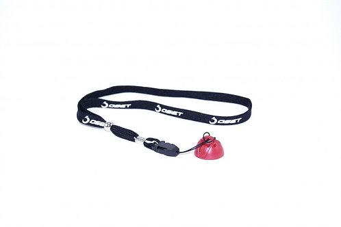 Handlebar Switch Wrist Strap. ELE061769