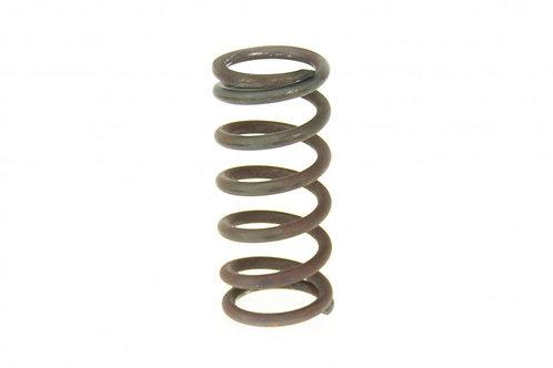 12.5 Eco/Racing. 16 Eco/Racing. 20 Lite Shock Spring. CHS040134