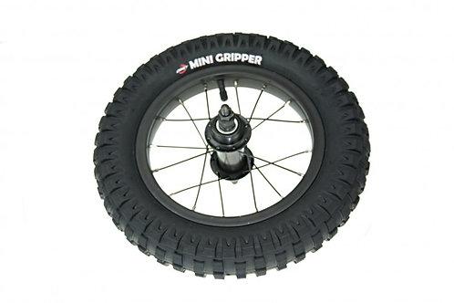 12.5 Eco Rear Wheel. WHE032639
