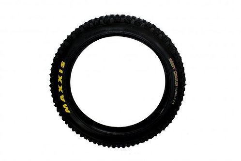 20.0 Lite Front Tyre. TYR011609