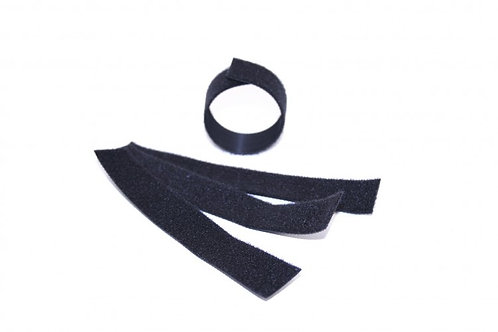 Infill Panel Velcro Straps. x4. FIX071754