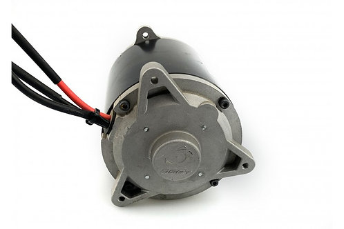 24.0/MX-10 Motor. MTR012817