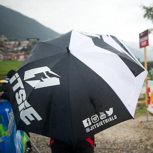 Jitsie Umbrella