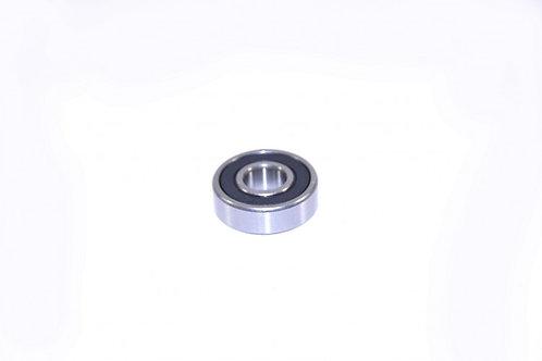 Wheel Bearing Various Models. FIX051738