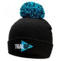 Jitsie Bobble Hat TrialGP