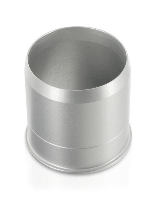 S3 Titanium front pipe – 'insert'