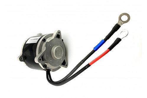 16.0 Eco/Racing 36v 900W Motor. MTR012661
