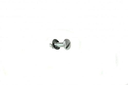 MX-10 DZUS Quick Fastener 6mm. FIX062671