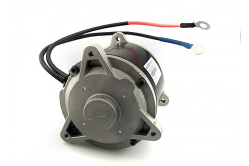 24.0/MX-10 Motor. MTR012663