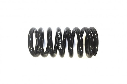 12.5 Eco/Racing. 16.0 Eco/Racing. 20 Lite/MX-10 Shock Spring. CHS041748