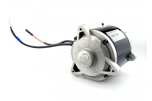 12.5 Eco Brushed Motor. MTR012660