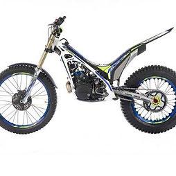 sherco-trials-400x400.jpg