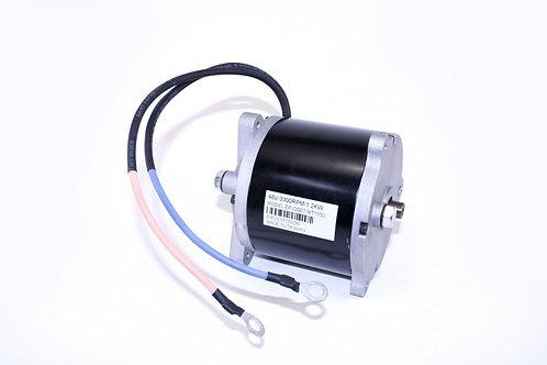 16.0 Eco/Racing 36v 800W Motor. MTR011486