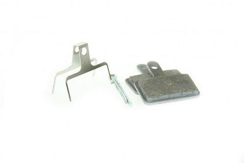 Promax Brake Pads. BRK062659