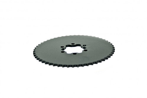 MX-10 Rear Sprocket. DRV032641