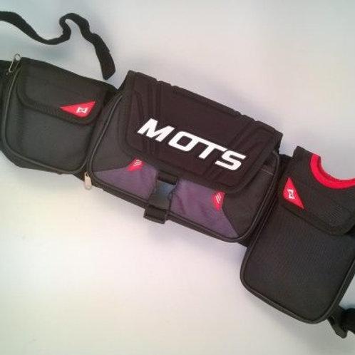 MOTS Tool Bumbag