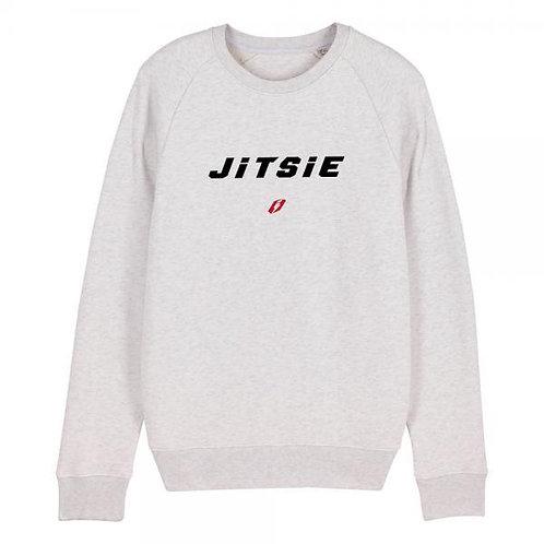 Jitsie Sweater Core