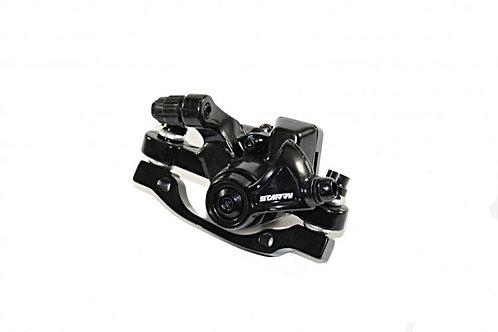12.5R Brake Calliper Front & Rear. BRK022421