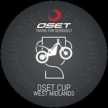 Oset Cup West Midlands logo.png