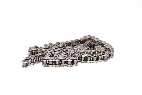12.5R Chain. DRV011372